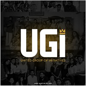 UGI-United Group of Initiatives.
