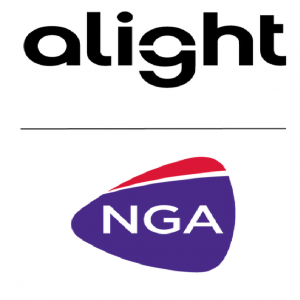 Alight   NGA HR