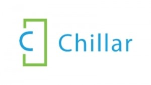 Chillar Payment Solutions Pvt.Ltd.