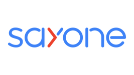 SayOne Technologies Pvt.Ltd.