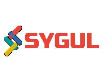 Sygul Technologies Pvt. Ltd