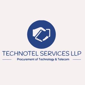 Technotel services LLP